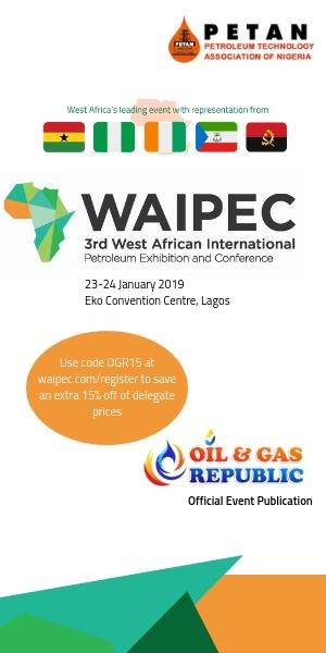 WAIPEC 2019