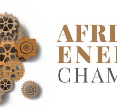 African Energy Chamber Congratulates Equatorial Guinea on Setting Up One-Stop Shop for Investors and SMEs