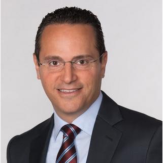 Shell appoint Wael Sawan as new Upstream Director