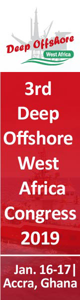 3rd Deep Offshore West Africa Congress 2019