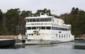 Damen Shiprepair Oskarshamnsvarvet wins contract for lifetime extension of Stockholm ferry