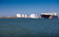 Golden Pass LNG Export Project