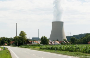 Germany to move away from nuclear and fossil fuels, targets renewables as alternative energy source