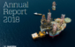 Maersk Drilling Records Strong Profitability and Cash Flow Generation in 2018