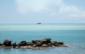 Wood, KBR win Crux FEED project offshore Western Australia