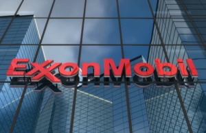 ExxonMobil Provides $300,000 to Support Relief Efforts in Mozambique Following Cyclone Idai
