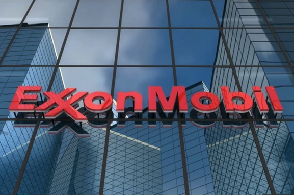 ExxonMobil not exiting Nigeria – Kachikwu - All of the
