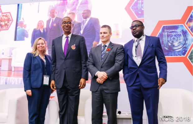 Nigeria and Canada set to boost trade & investment in major industries