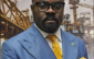 Amb. Moses Essien appointed as IHRC Director, Oil & Gas Companies Operations in African Region