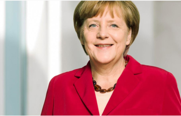 German-African Energy Forum Gives a Boost to Africa's Energy Security and Investment