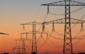 Berlin Energy Transition Dialogue