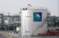 Saudi Aramco's bond debut is intended to inspire confidence as company fires up global expansion strategy, says GlobalData
