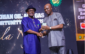 Shell Receives Nigeria's 'Most Impactful Local Content Company' Award at NOGOF 2019