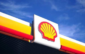 Shell to sell interest in the US Gulf of Mexico Caesar-Tonga asset for $965 million