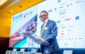 West Africa's Major Industry Event Expands To Sub-Saharan Africa