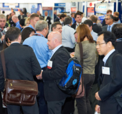 Houston students to present Energy Solutions at OTC 2019