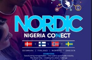 Nordic companies provides World-Class Innovative Solutions in Nigeria