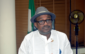 Nigerian Content Development and Monitoring Board (NCDMB)