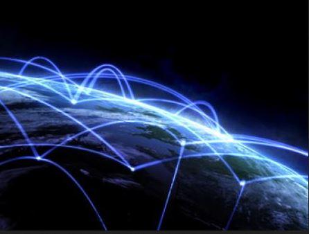 GÉANT Network