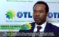 Oil Trading and Logistics Africa Downstream Week