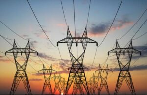2020 budget, Nigeria Power Sector