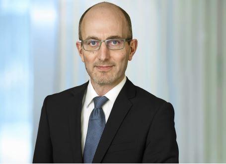Morten Kelstrup