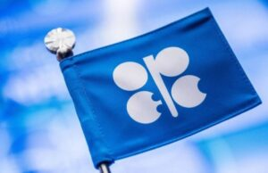 The Organization of Petroleum Exporting Countries (OPEC)