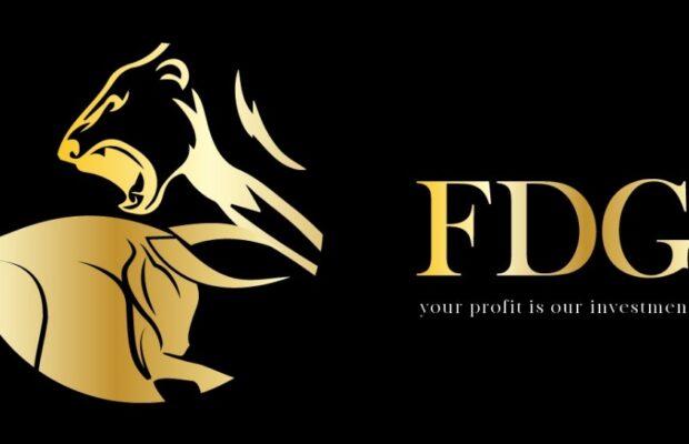 FDG Holdings