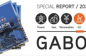 Gabon Petoleum Sector