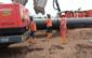 Ajaokuta-Kaduna-Kano Gas Pipeline