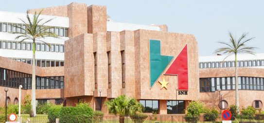 Cameroon Launches Exploration Opportunities in two Producing Basins