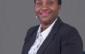 Uganda's Albertine Graben