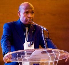 East Africa Oil & Gas Summit 2020