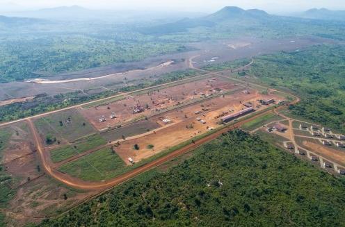 African Export-Import Bank (Afreximbank)